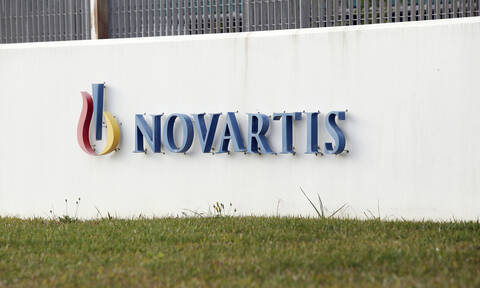 Υπόθεση Novartis: Καταθέτει στον αντεισαγγελέα η Ξένη Δημητρίου