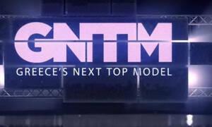 GNTM:  Αυτό θα είναι το νέο πρόσωπο στην κριτική επιτροπή! (Video & Photos)