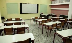 Καλαμάτα: Κρούσματα ψώρας σε σχολείο