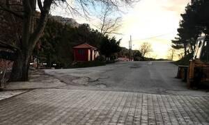 Πάθαμε πλάκα! Δες τι έκαναν οι κάτοικοι ενός μικρού χωριού στην Εύβοια