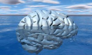 Τι προκαλεί η αφυδάτωση στον εγκέφαλο (βίντεο)
