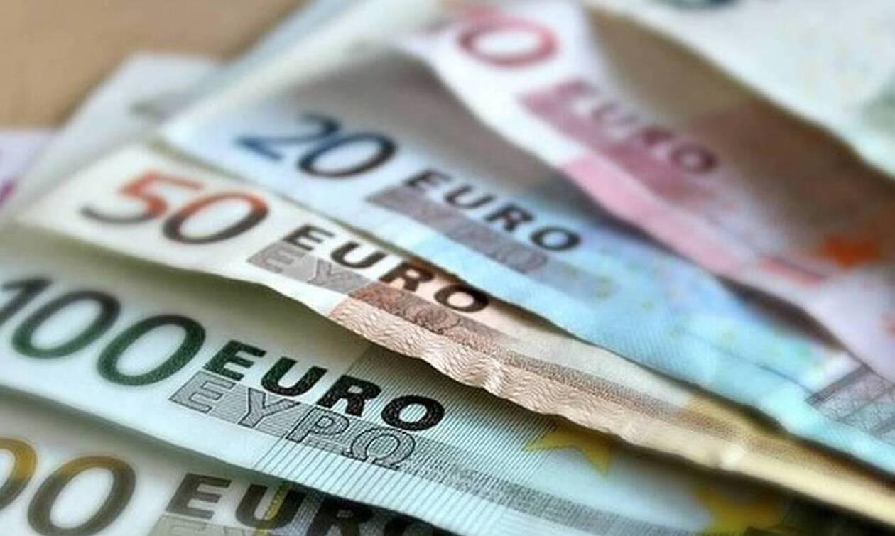 Υπουργείο Εργασίας: Εγκρίθηκε ποσό ύψους 70 εκατ. ευρώ για προνοιακές παροχές σε άτομα με αναπηρία