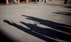 Ξεσπά ο πατέρας του 8χρονου που ξυλοκοπήθηκε: Θα έβλαπταν ζωτικό όργανο του παιδιού μου