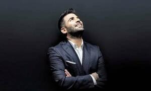 Παντελής Παντελίδης: Το αφιέρωμα στον αδικοχαμένο τραγουδιστή που θα σε συγκινήσει (video)