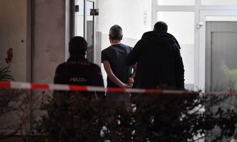 Γερμανία: Μία σύλληψη για τις πολύνεκρες επιθέσεις στο Χάναου