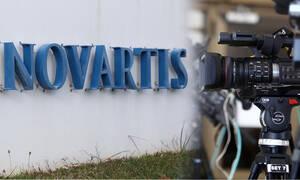 Προανακριτική για Novartis: Οι άφαντοι προστατευόμενοι μάρτυρες και η πολιτική κόντρα