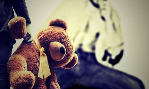 Φρίκη: Υπέρβαρη έκατσε πάνω σε 9χρονο για τιμωρία - Νεκρό το παιδί