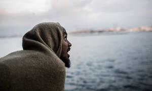 Δήλωση-σοκ του καθηγητή Λιάκου: Η Ελλάδα χρειάζεται τουλάχιστον ένα εκατομμύριο πρόσφυγες