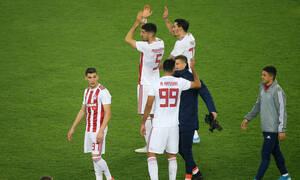 Ολυμπιακός - Άρσεναλ: Πού θα δούμε τον αγώνα - Το κανάλι και η ώρα