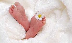 Επίδομα γέννας: Άνοιξε η πλατφόρμα - Δείτε πώς θα κάνετε αίτηση στο epidomagennisis.gr