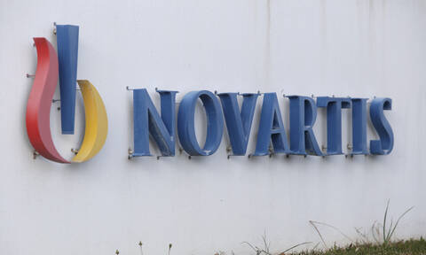 Προανακριτική Novartis - Εισαγγελέας διαφθοράς: Δεν θα βγουν οι κουκούλες