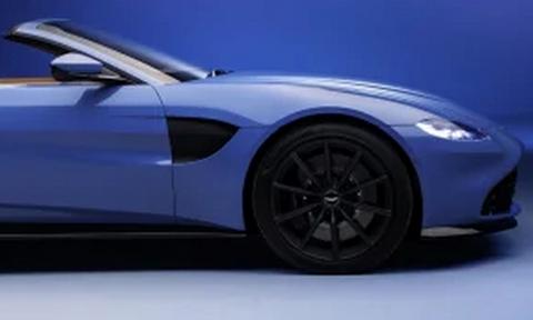 Το νέο αμάξι που θα αλλάξει όλα όσα ξέραμε για τα αυτοκίνητα!