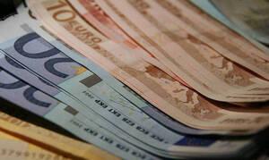 ΟΠΕΚΑ: Αλλάζει η ημέρα καταβολής επιδομάτων - Δείτε πότε θα πληρωθούν