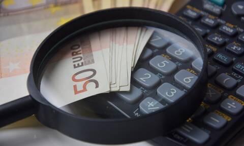 Επιστροφές φόρων: Απλοποιείται η διαδικασία - Υποχρεωτικά το IBAN στο TAXISnet