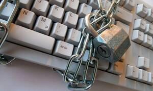 Ξέχασες τον κωδικό σου; Με αυτό το κόλπο θα βρεις όλα τα password σου