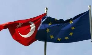 Кипр требует ужесточить санкции в отношении Турции за ведение буровых работ в AOZ