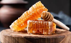 Μέλι στην εγκυμοσύνη: Τέσσερα σημαντικά οφέλη (vid)