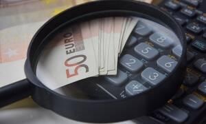 ΚΕΑΟ: «Σαφάρι» κατασχέσεων σε οφειλέτες Δημοσίου