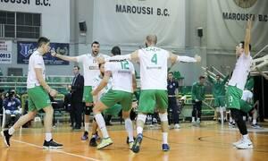 Ο Χ. Ανδρεόπουλος κοιμήθηκε αγκαλιά με την κούπα και ο Πελεκούδας τον έκανε... viral! (photo)