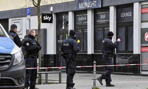 Τρομοκρατία στη Γερμανία: Συγκλονίζουν τα νέα στοιχεία για το μακελειό - Έγκυος μεταξύ των θυμάτων