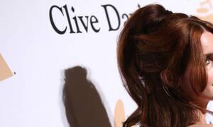 Η star ακυρώνει την περιοδεία της λόγω μυστηριώδους ασθένειας (photos)