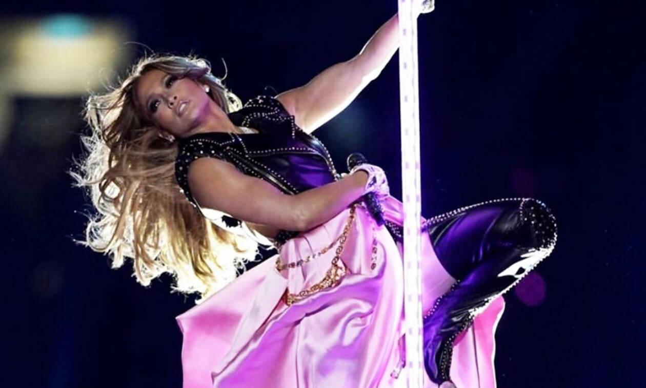 Μεγάλη ήττα για τη Jennifer Lopez. Τι συνέβη με τη Λατίνα καλλονή;