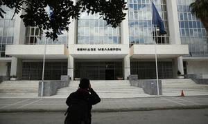 Στον επόπτη της Εισαγγελίας Διαφθοράς παρέπεμψε τα μέλη της Προανακριτικής ο Άρειος Πάγος