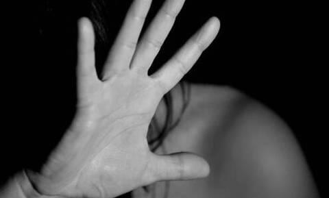 Ηλεία: Ανήλικη «στα δίχτυα» μαστροπών – Ζούσε τη φρίκη εδώ και έξι μήνες