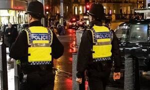 Συναγερμός σε τζαμί στο Λονδίνο: Άνδρας επιτέθηκε με μαχαίρι σε ιμάμη (vid)