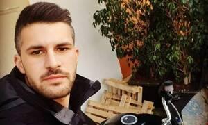 Θανατηφόρο τροχαίο στην παραλιακή: Ασυνείδητος παρέσυρε και εγκατέλειψε 25χρονο μοτοσικλετιστή