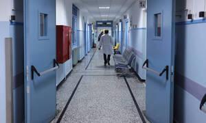 Κρήτη: Στο νοσοκομείο του Αγίου Νικολάου ανήλικος με συμπτώματα μέθης