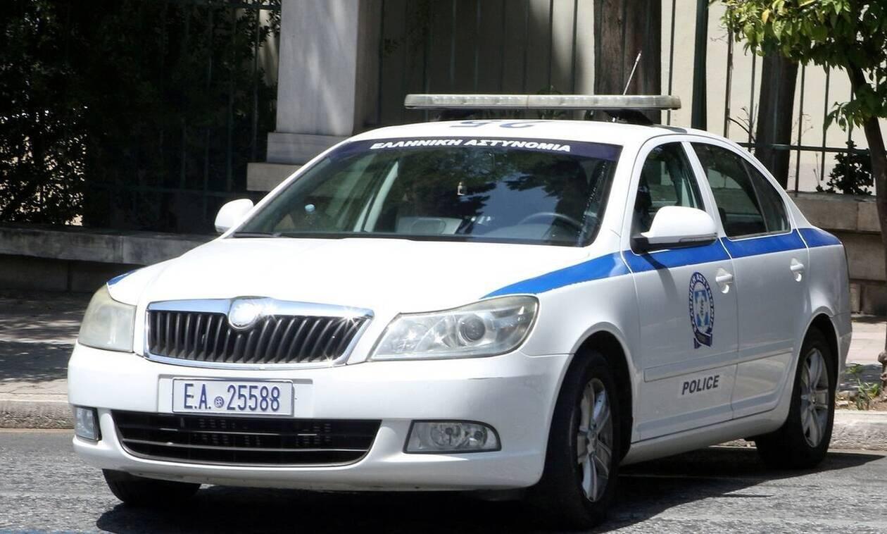 Μυστήριο στη Θεσσαλονίκη με την εξαφάνιση 9χρονης - Ο πατριός φέρεται να την έστειλε στη Γερμανία
