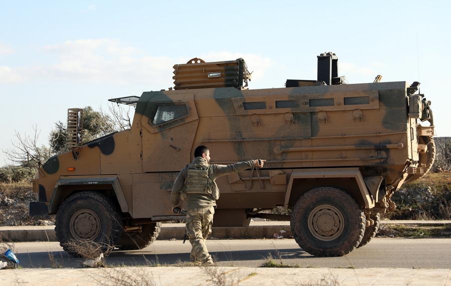 syria-3.jpg