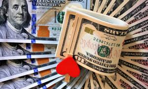 Απελπίστηκε: Επιτυχημένος παρουσιαστής προσφέρει 25.000 δολάρια σε όποιον του βρει σύντροφο