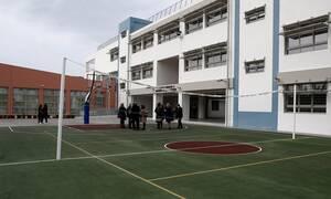 Ριζικές αλλαγές σε Δημοτικά και Γυμνάσια: Τι ώρα θα ξεκινούν τα μαθήματα