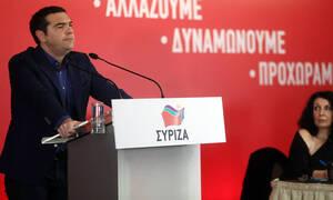 «Πόλεμος» Πέτσα - ΣΥΡΙΖΑ για τα κονδύλια