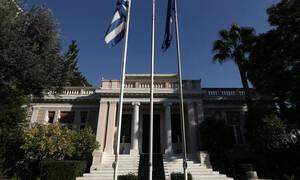 Σκληρή μάχη στη Σύνοδο Κορυφής για τον Προϋπολογισμό - Οι στόχοι της Ελλάδας