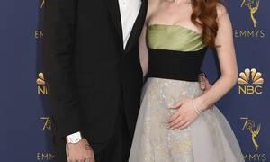 Πασίγνωστη πρωταγωνίστρια του Riverdale χώρισε το αγόρι της μετά από 3 χρόνια σχέσης