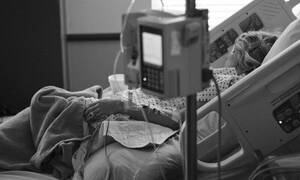 Εύβοια: Πέθανε 29 κιλά - Θρήνος για την όμορφη δασκάλα που πέθανε από νευρική ανορεξία