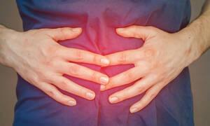 Καρκίνος στομάχου: Τι πρέπει να κάνετε για να μειώσετε τον κίνδυνο (video)