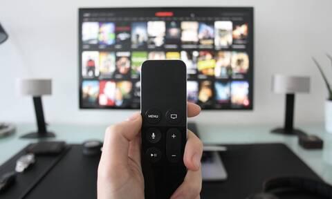 Netflix: Νέες σειρές, οσκαρικές ταινίες, μεγάλοι star - Όλα όσα έρχονται τις επόμενες εβδομάδες