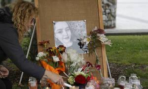 Νέα Ζηλανδία: Η άγρια δολοφονία μίας 22χρονης και η υπεράσπιση αλά «50 Shades»