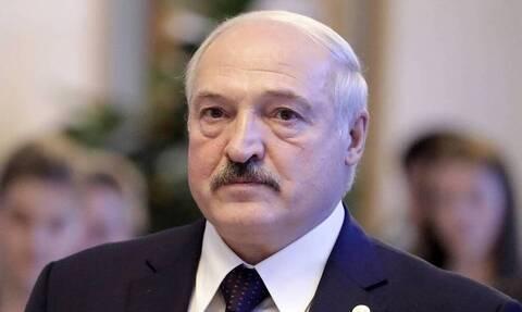 Лукашенко оценил потери Минска в 2020 году от налогового маневра в РФ в $430 млн