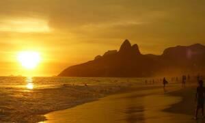 Οι 10 ομορφότερες παραλίες του κόσμου