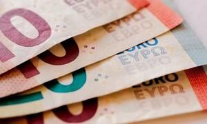 Επίδομα ορεινών και μειονεκτικών περιοχών: Ποιοι θα πάρουν από 300 έως 600 ευρώ