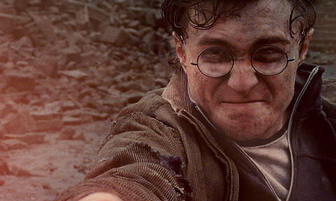 Αυτό είναι το ένα πράγμα που μοιράζονται όλοι οι fans του Harry Potter