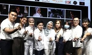 Μουσικοί από 19 χώρες στηρίζουν την Κίνα κατά της επιδημίας
