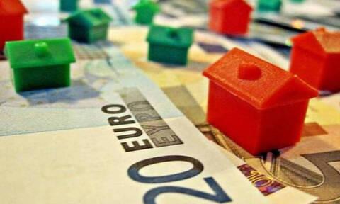 Αναστασόπουλος στο Newsbomb.gr για νέο πτωχευτικό δίκαιο: «Δεύτερη ευκαιρία ή πτώχευση»