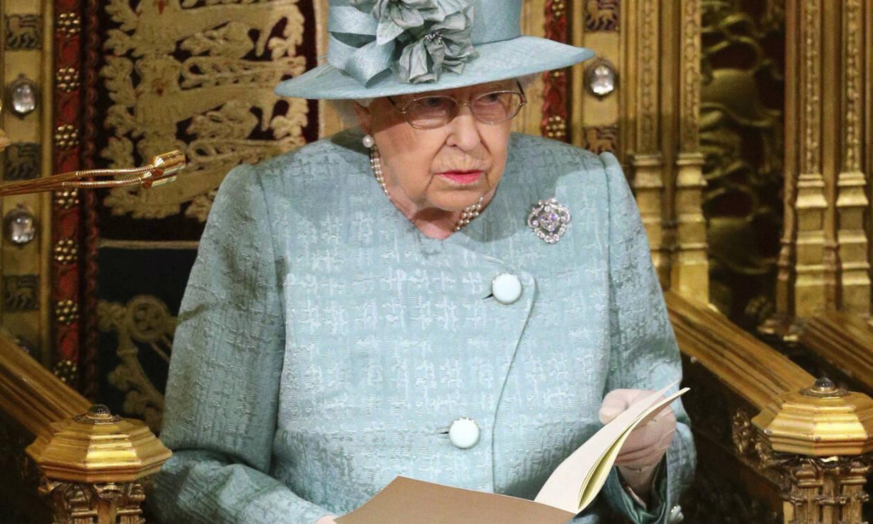 Αυτό είναι το πράγμα που μπορεί να έχεις κοινό με τη βασίλισσα Ελισάβετ και να μην το γνώριζες