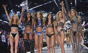 Victoria's Secret: Πουλήθηκε για 525 εκατομμύρια δολάρια